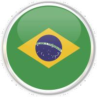 Página em Português-BR